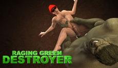 Cartoon gay porn games game with virtual sex