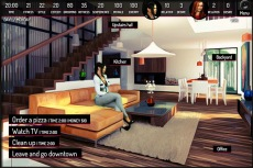 LessonofPassion Android APK download