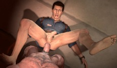 Play Stud Game online for free