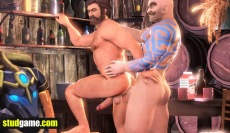 Stud Game free download with sex