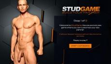 Free Stud Game gameplay video trailer