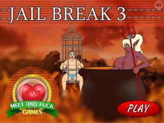 Meet N Fuck download free game Jail Break 3