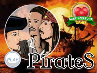 Meet and Fuck game Android Pirates