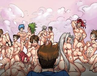free yaoi gay sex games mobile