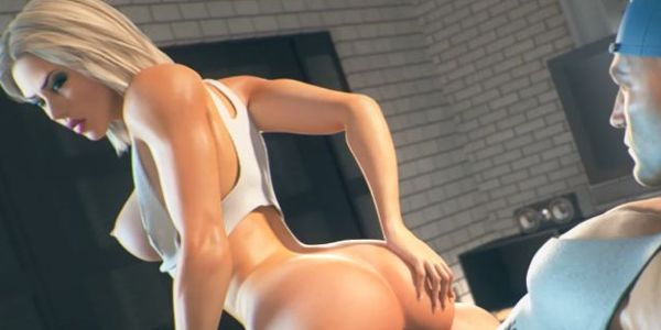 Best free sex games and free sex game online no sign up