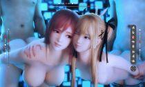 Videos Hentai Sex 3D free anime porn websites