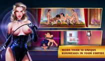 Videos Nutaku free anime porn websites