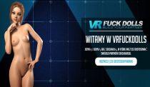 Best free erotic game videos VirtualFuckDolls