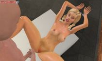 Free sex game review 3D SexVilla 2