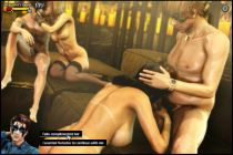 Download sexy fuck game without registration Lesson of Passion
