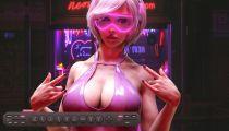 Free CyberSluts 2069 online fucking games