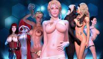 Free download 3D Girlz online fucking games