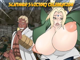 MeetNFuck games mobile Slutnade's Victory Celebration
