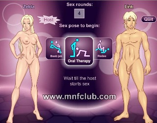 MNFClub hentai game free online